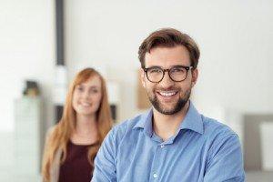 Existenzgründer - Wie krankenversichern? (c) Fotolia / contastwerkstatt